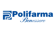 Manufacturer - Polifarma