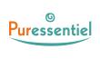 Manufacturer - Puressentiel