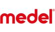 Manufacturer - Medel