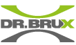 Manufacturer - Dr Brux