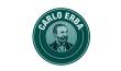 Manufacturer - Carlo Erba
