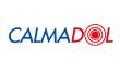 Manufacturer - Calmadol
