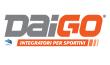 Manufacturer - Daigo