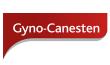 Manufacturer - Gyno-canesten
