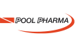 Manufacturer - Pool Pharma