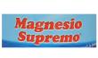 Manufacturer - Magnesio Supremo
