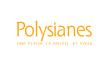 Manufacturer - Polysianes