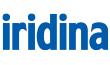 Manufacturer - Iridina