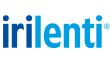 Manufacturer - Irilenti