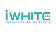 Manufacturer - Iwhite