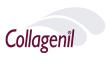 Manufacturer - Collagenil