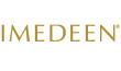 Manufacturer - Imedeen
